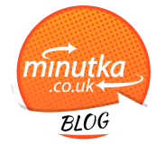 Blog Minutka.co.uk